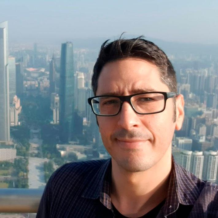 Raúl Carrión